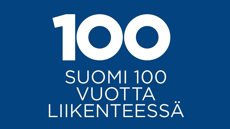 www facebook fi suomi Oulu