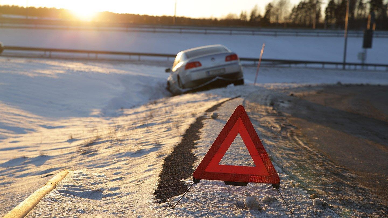Säästä satasia, kilpailuta autovakuutuksesi!