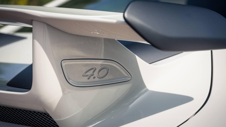 Maistiainen: Porsche 911 GT3 – manuaalivaihteisto muuttaa kaiken